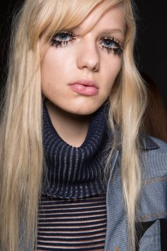 thomas-tait-spring-2016-beauty-fashion-show-the-impression-43