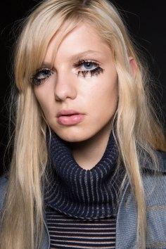 thomas-tait-spring-2016-beauty-fashion-show-the-impression-45