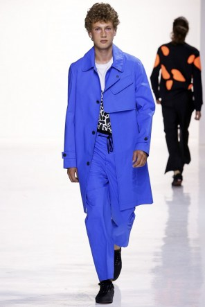 tim-coppens-spring-2016-fashion-show-the-impression-005-684x1024