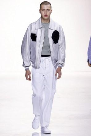 tim-coppens-spring-2016-fashion-show-the-impression-030-684x1024