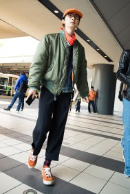 tokyo-street-style-day-1-spring-2016-the-impression-009