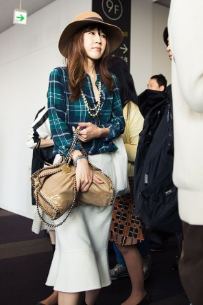 tokyo-street-style-day-1-spring-2016-the-impression-019