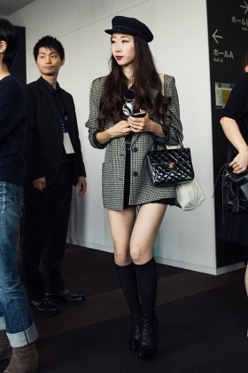 tokyo-street-style-day-1-spring-2016-the-impression-034