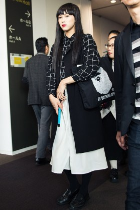 tokyo-street-style-day-1-spring-2016-the-impression-041
