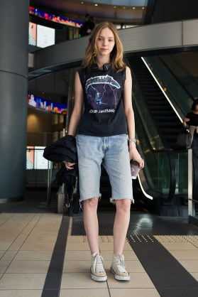 tokyo-street-style-day-1-spring-2016-the-impression-059