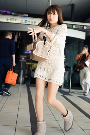 tokyo-street-style-day-1-spring-2016-the-impression-060