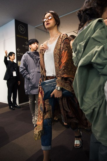 tokyo-street-style-day-1-spring-2016-the-impression-115