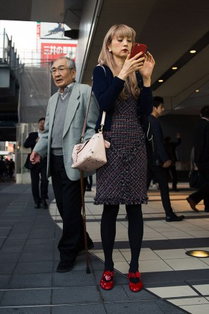 tokyo-street-style-day-1-spring-2016-the-impression-134