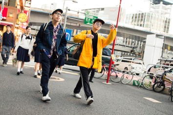 tokyo-street-style-day-1-spring-2016-the-impression-135