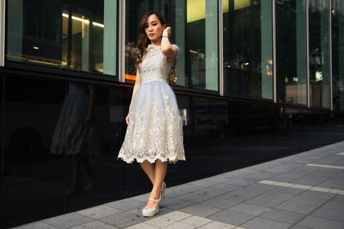 tokyo-street-style-day-1-spring-2016-the-impression-137
