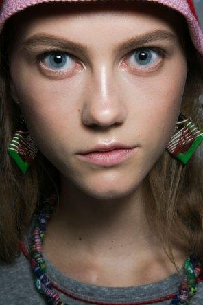 tommy-hilfiger-beautyspring-2016-fashion-show-the-impression-013