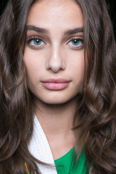 tommy-hilfiger-beautyspring-2016-fashion-show-the-impression-070
