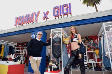 tommy-hilfiger-spring-2017-fashion-show-set-the-impression-03