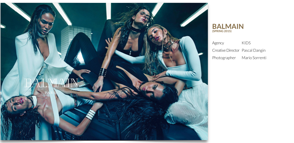 Top 12 ads of Spring 2015 The Impression.002