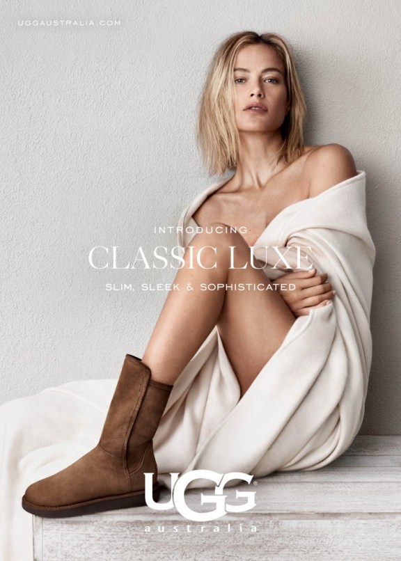 ugg-fall-ad-campaign-the-impression-001