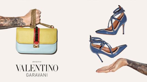 valentino-accessories-spring-2016-ad-campaign-the-impression-05
