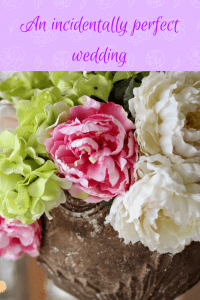 #wedding #dreamwedding #foreignwedding #fairytalewedding
