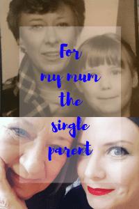 #momlife #singleparent #singlemom #grandparent #singlemomsrock