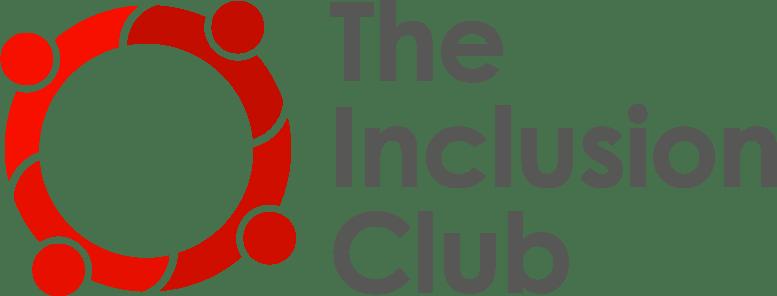 The Inclusion Club