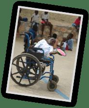 The Inclusion Club—Episode24