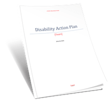 TIC Downloads | The Inclusion Club
