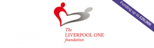 L1 Foundation logo