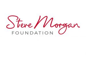 Steve Morgan Logo 1 300dpi CMYK