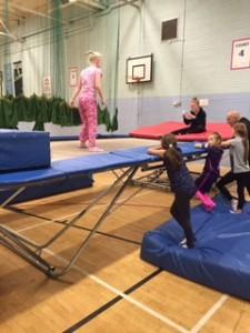 trampolining1