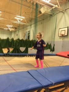 trampolining5