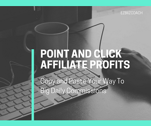 4 Ways to Drive Traffic to Affiliate Campaigns