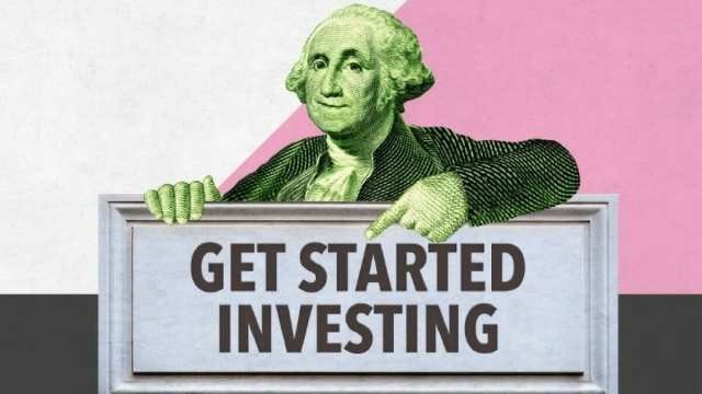 The #1 Tip for New Investors