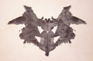 Rorschach 01