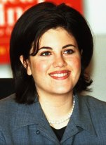 Monica Color