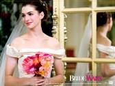 bride wars 03