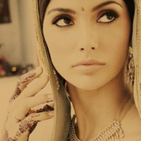 Fourteen pictures, you will love.