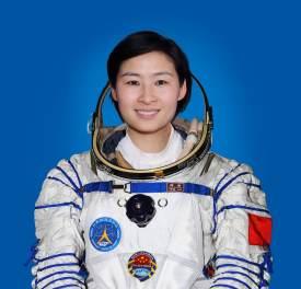 Liu Yang 09