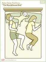 child-sleep-2