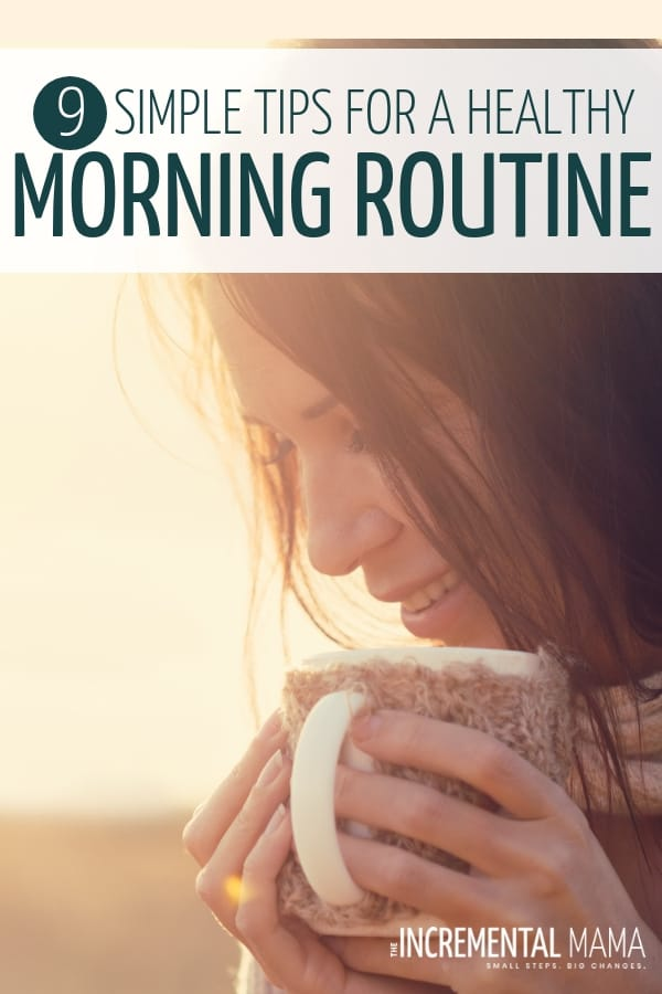 routine makeover how to boost your focus energy levels and productivity get more done on a single day