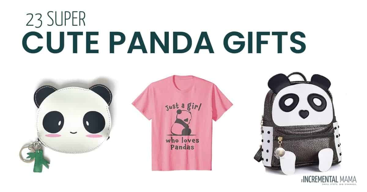 Panda Tshirt girls panda bear clothing pink panda top kids panda e16c74775