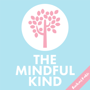 Best Mental Health Podcasts For Women - The Mindful Kind