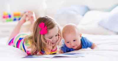 how to get stuff done with baby and toddler-3