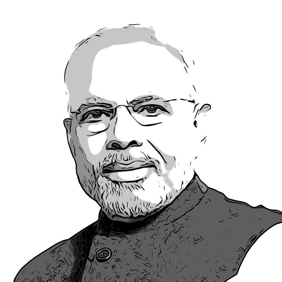 PM Modi India News vaccination