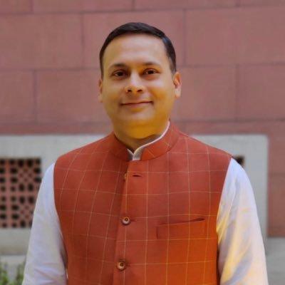 Amit Malviya - BJP India News