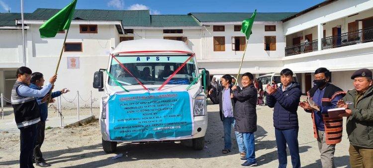 Arunachal India News