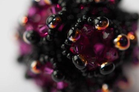 Bubblelicious - Sabine Lippert