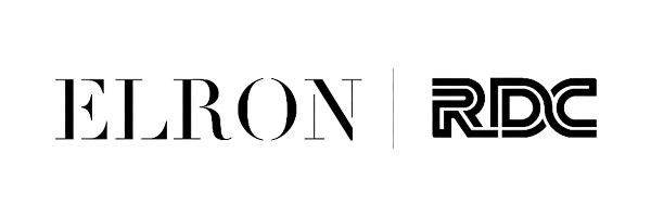 Elron RDC