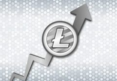 Litecoin LTC Charlie Lee