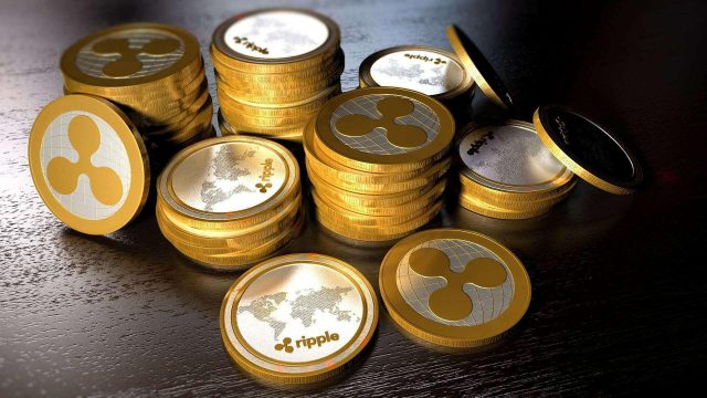 MoneyGram to pilot Ripple (XRP) in payments