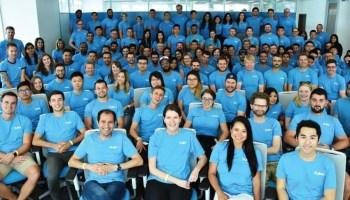 Canada's ID startup Trulioo raises $394 million at $1.75 billion valuation