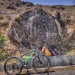 Mahanadi Resting Spot